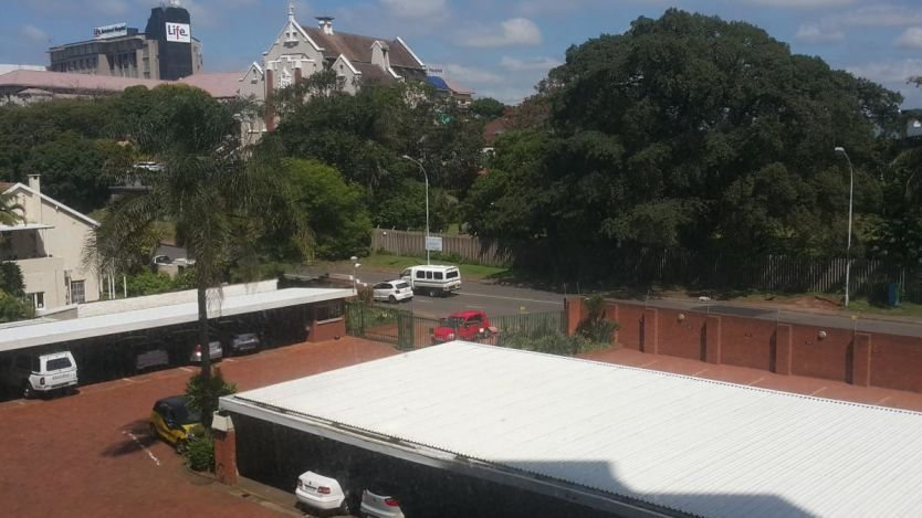 Best 2 Bedroom Apartment To Rent In Glenwood Durban With Pictures