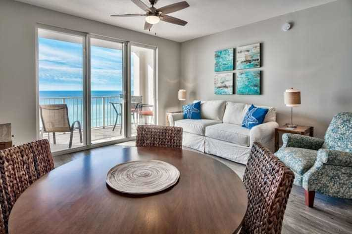 Best Majestic Sun Gulf Front 1 Bedroom Condo Majestic Sun With Pictures