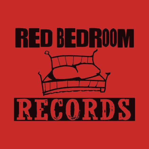 Best Red Bedroom Records Tree Hill Mug Teepublic With Pictures