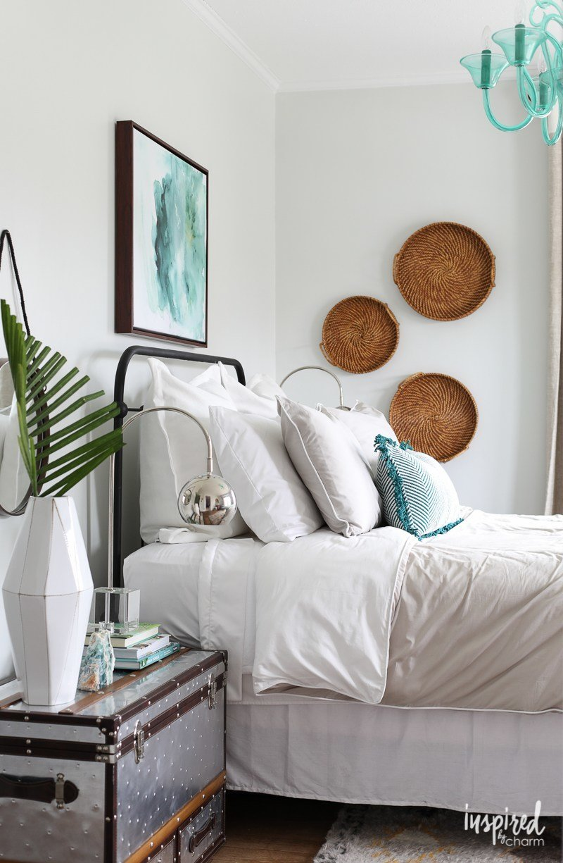 Best Updated Guest Bedroom With Pictures