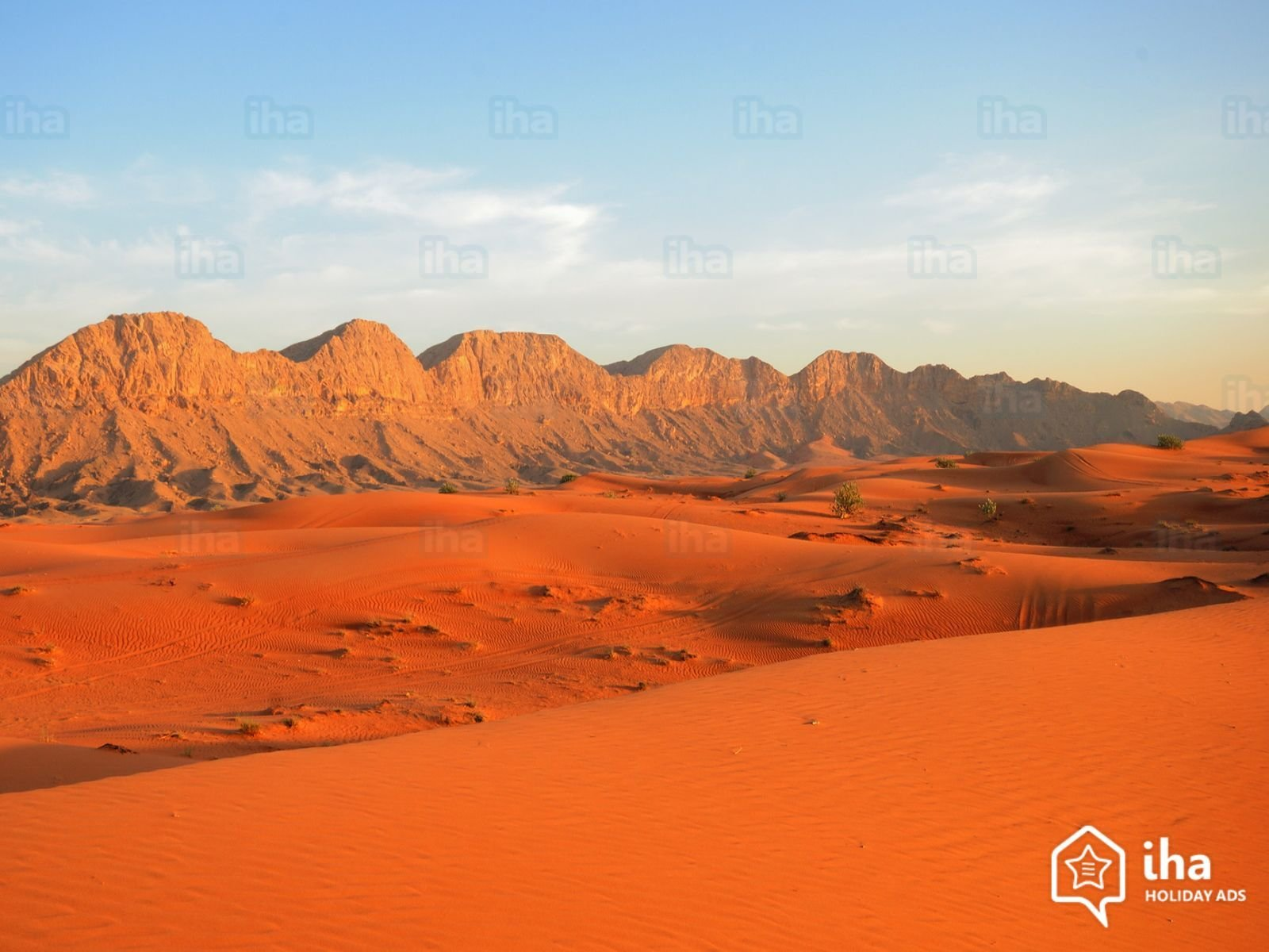 Best United Arab Emirates Rentals In The Countryside With Iha With Pictures