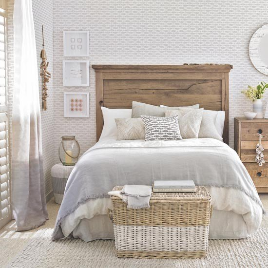 Best Summer Bedroom Style And Design Ideas With Pictures