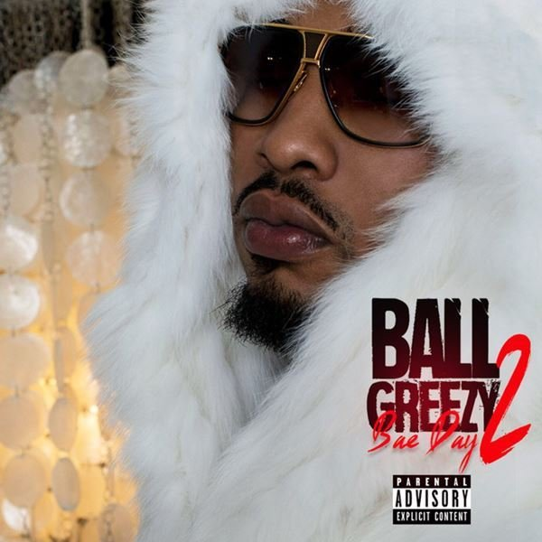 Best Freak Bedroom Eyes Lyrics By Ball Greezy Songtexte Co With Pictures