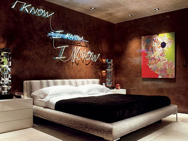 Best Decor Trend To Watch Neon Signs And How To Get The Look For Less Stylecaster With Pictures