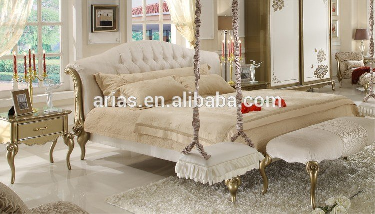 Best 2015 New Classical Bedroom Furniture Prices In Pakistan Buy New Classical Bedroom Furniture With Pictures