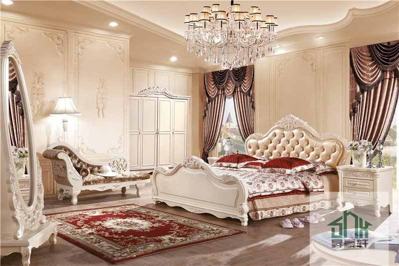 Best Royal Furniture Bedroom Sets Italian Bedroom Sets Luxury White Bedroom Furniture Sets For Adults With Pictures