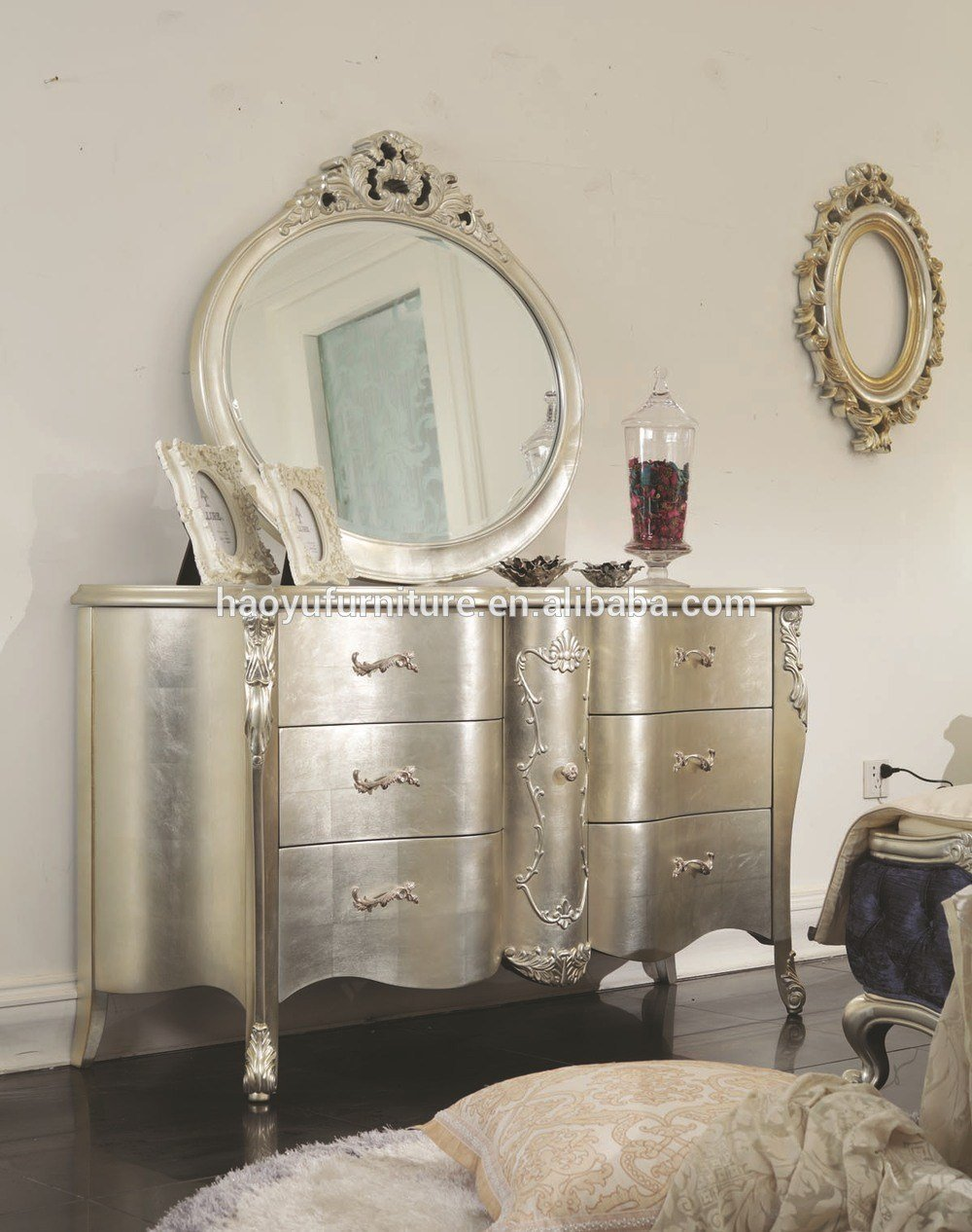 Best Gda8005 Bedroom Mirror With Cabinet Glass Bedroom Sets With Pictures