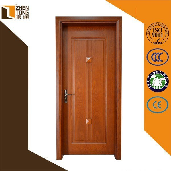 Best Aibaba China Solid Wood Frame Architrave Custom Doors With Pictures