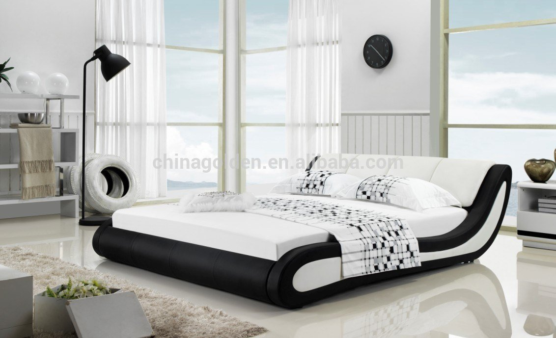 Best Alibaba Hot Sale Design Exported Bedroom Furniture Indian With Pictures