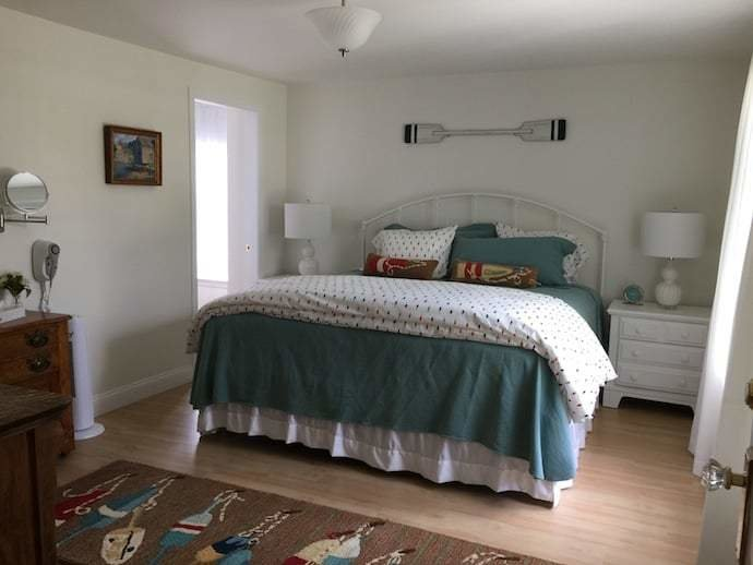 Best Trap View Bedroom Yelp With Pictures