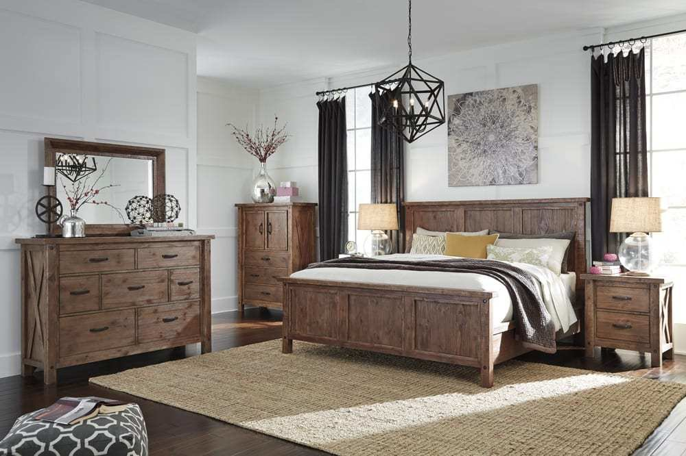 Best Bedroom Furniture Oakland Diy Projects With Pictures