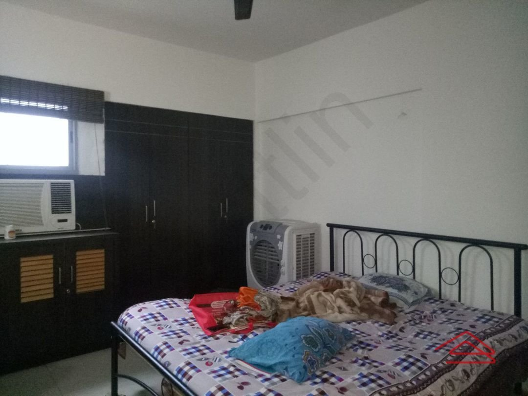 Best 2Bhk Apartment For Sale In Nd Passion In Harlur With Pictures