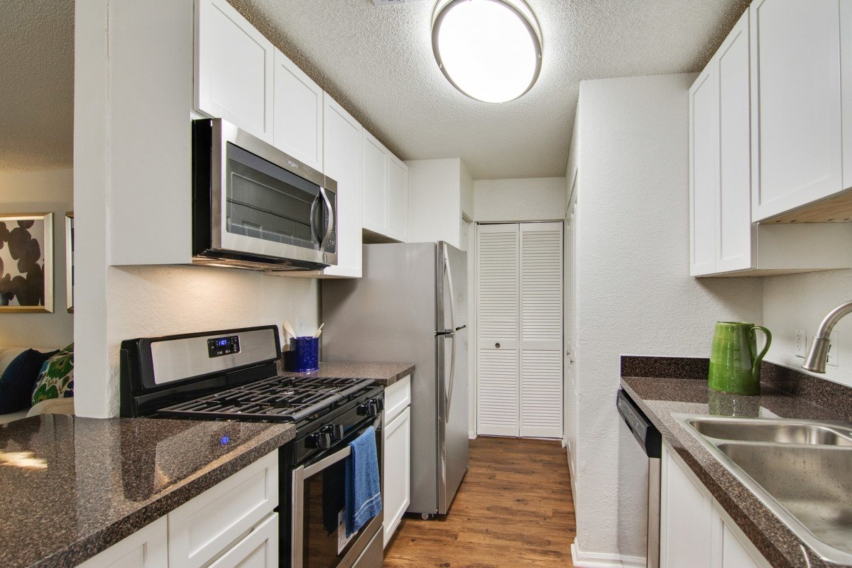 Best Studio Apartments Grove Parkview Apartment In Stone Mountain With Pictures