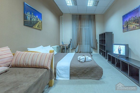 Best Apartment With 2 Separate Bedrooms Bessarabka Center With Pictures
