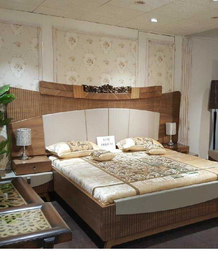 Best Furniture Store Online In Pakistan Daraz Pk With Pictures
