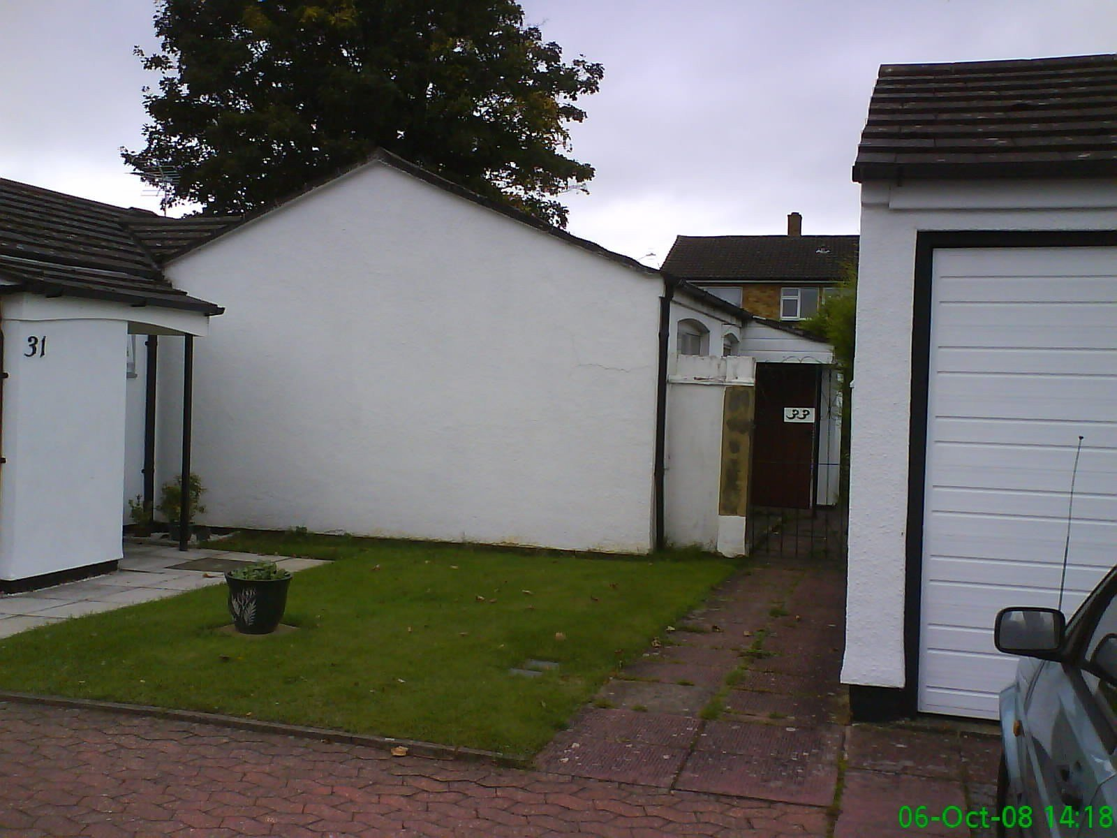 Best 1 Bedroom Flat For Rent In Slough With Pictures