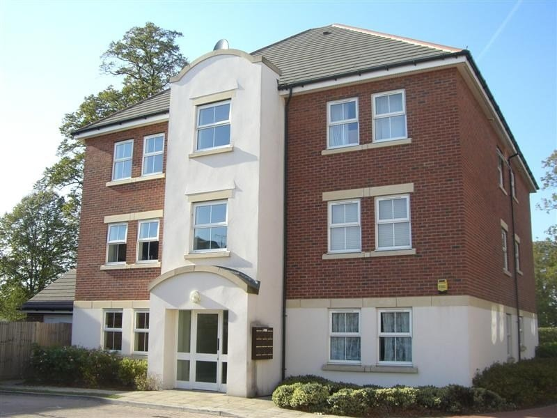 Best 2 Bedroom Flat For Rent In Slough With Pictures