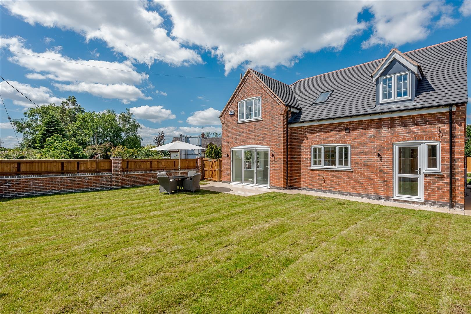 Best 4 Bedroom Detached House For Sale In Coventry With Pictures