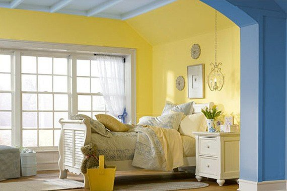 Best How To Turn An Attic Into A Room Attic To Bedroom Conversion With Pictures