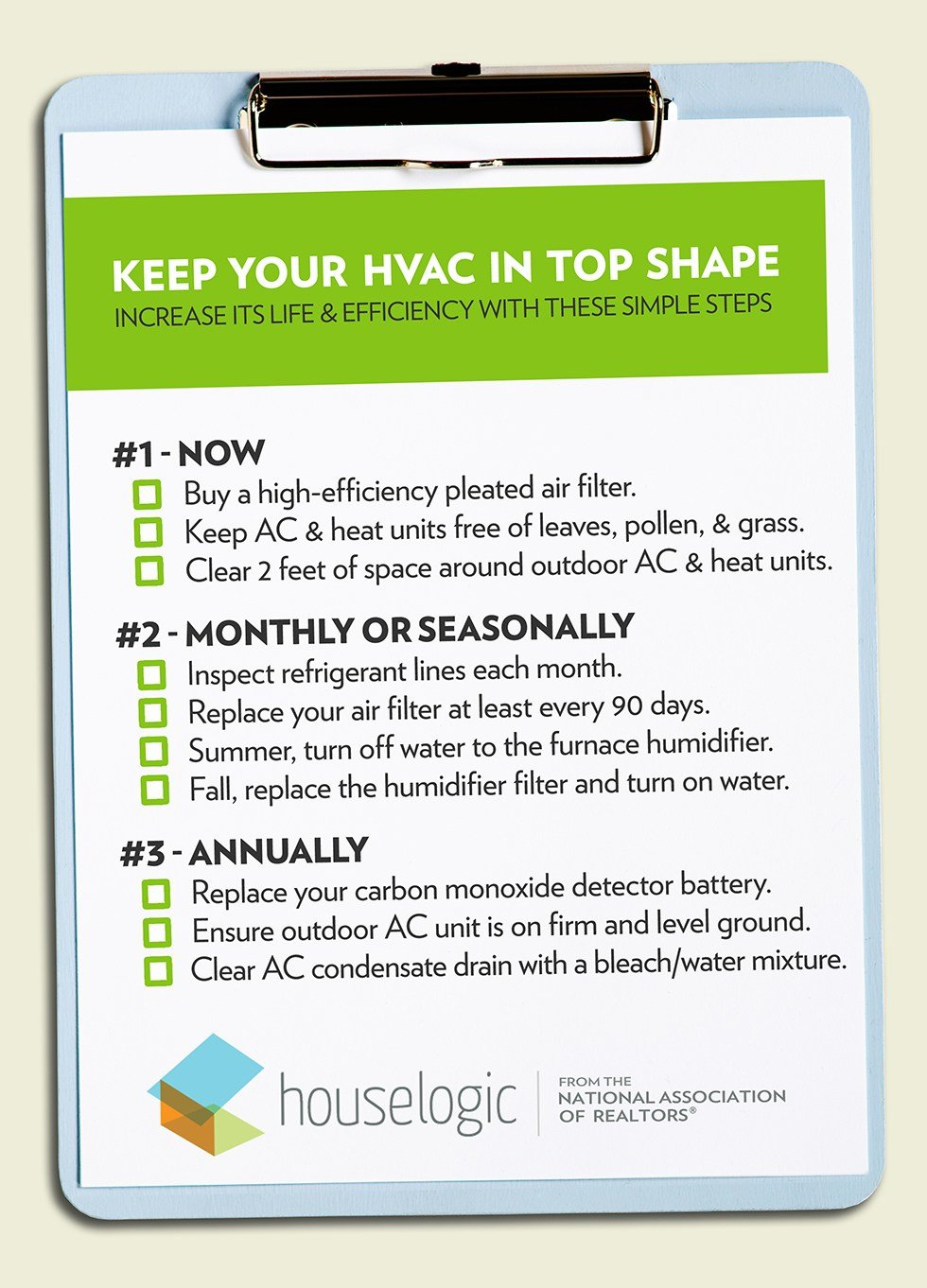 Best Hvac Preventative Maintenance Ac Maintenance Checklist With Pictures