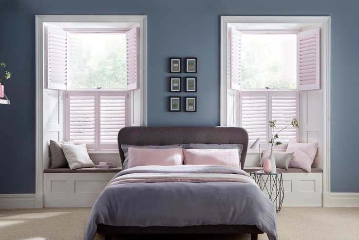 Best Wooden Shutters Blinds Up To 50 Off Plantation Shutters With Pictures
