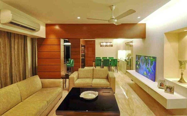Best Vastu Colors For Home Tips Vastu Shastra Colours For House With Pictures