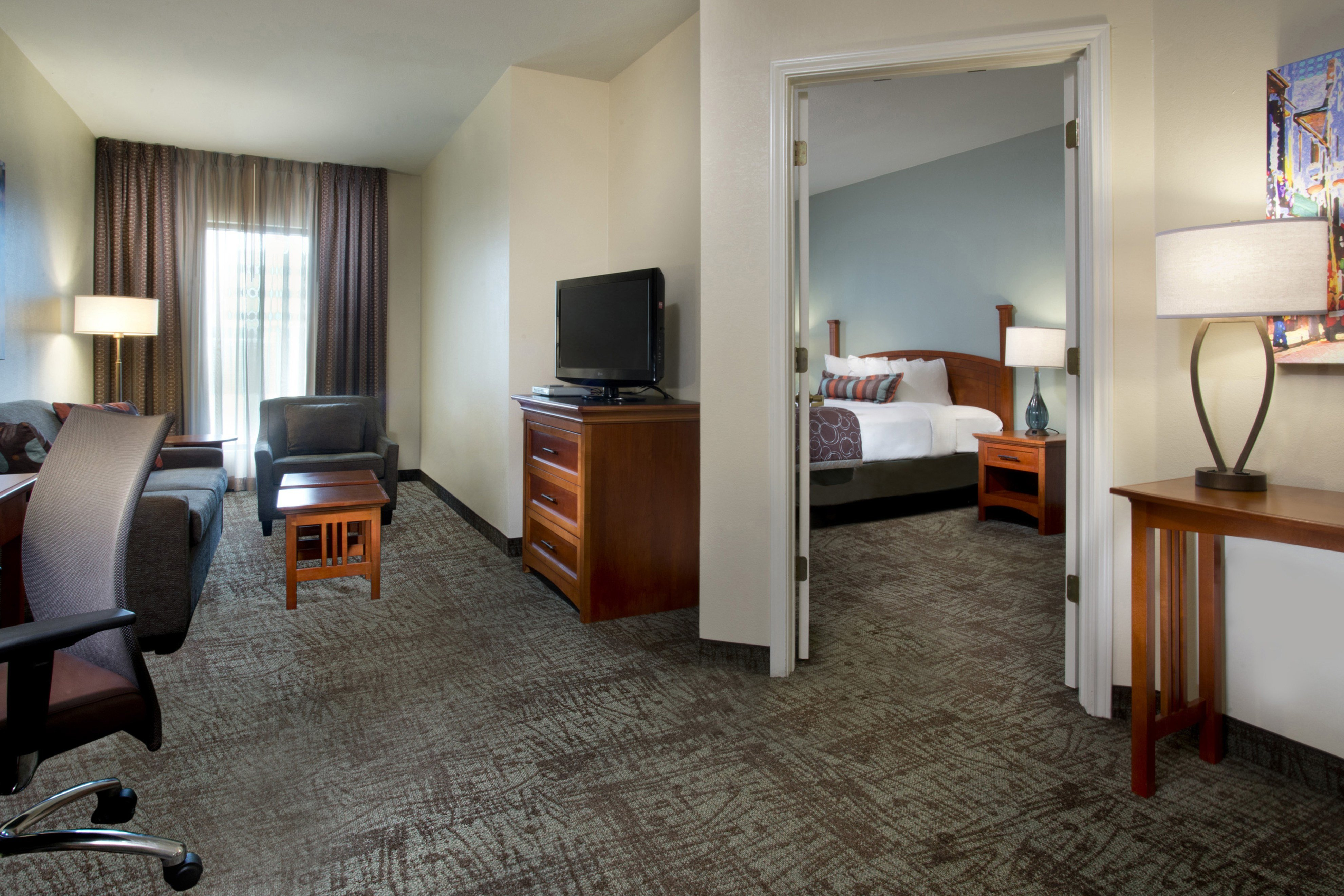 Best Cheap 2 Bedroom Suites In New Orleans Www Indiepedia Org With Pictures