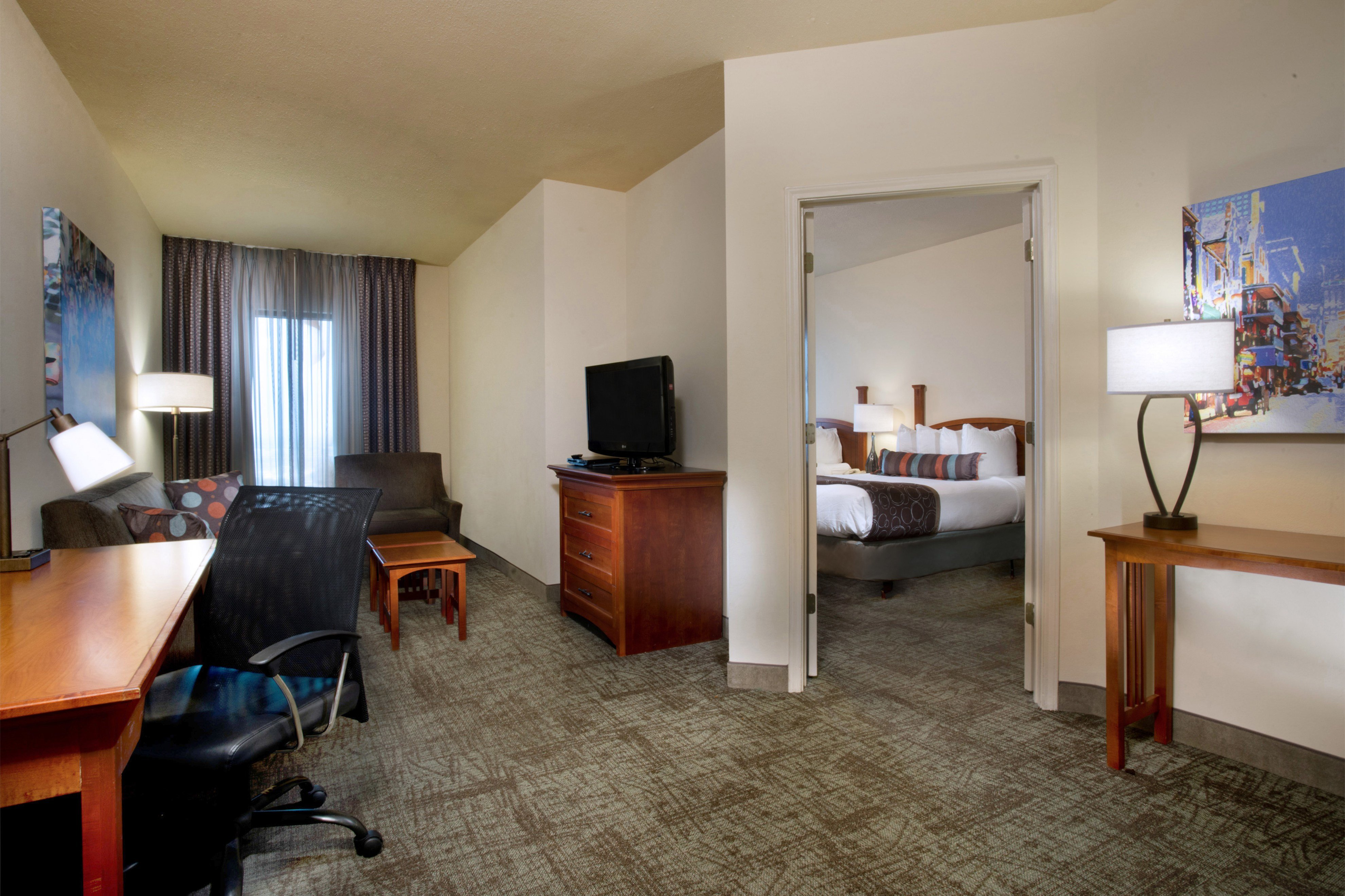 Best 2 Bedroom Suites Near New Orleans Www Indiepedia Org With Pictures
