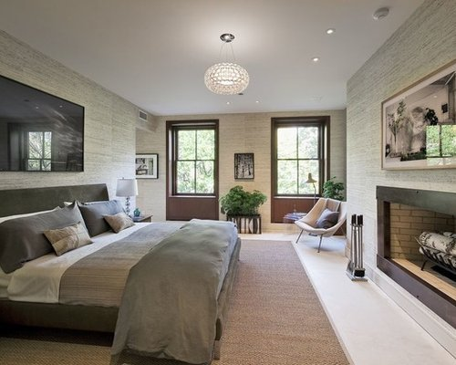 Best Parents Bedroom Ideas Pictures Remodel And Decor With Pictures