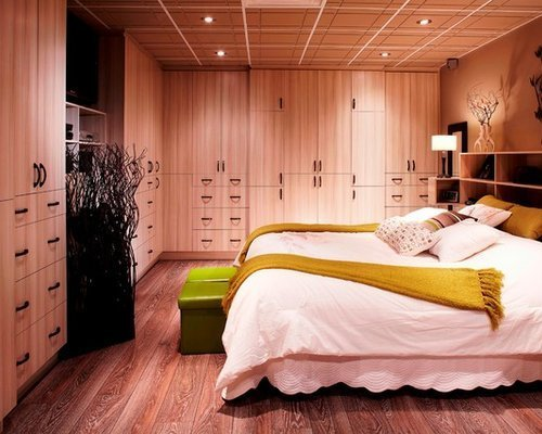 Best Bedroom Design Ideas Renovations Photos With Lino With Pictures