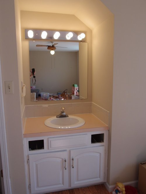 Best Sink Vanity In Bedroom Making It Fit In With Pictures