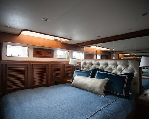 Best 3 Bedroom Yacht With Pictures