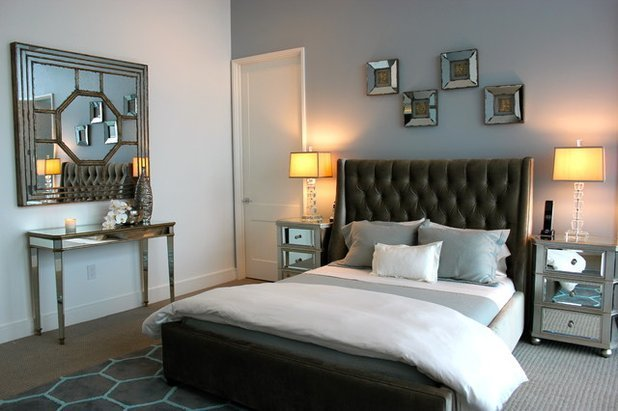 Best Design It Like A Man Tips For Single Guys Planning A Bedroom With Pictures