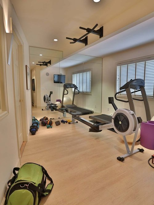 Best Pull Up Bar Ideas Pictures Remodel And Decor With Pictures