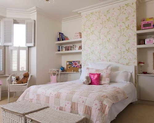 Best Chimney Br**St Kids Room And Nursery Design Ideas With Pictures