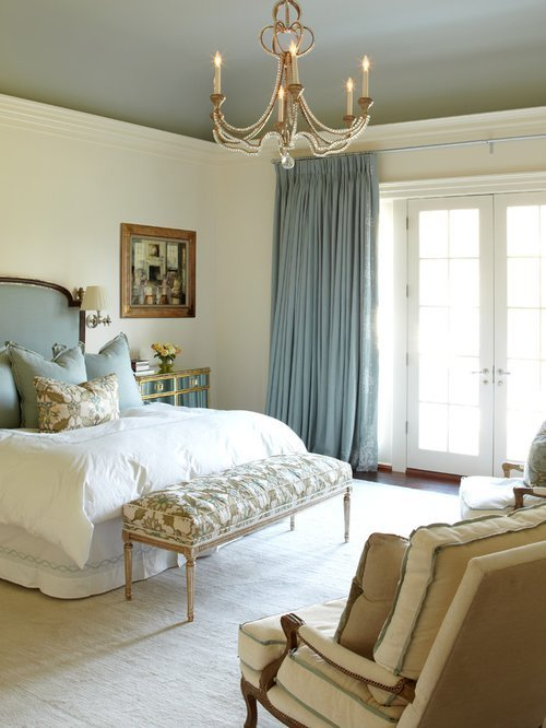 Best Off White Walls Houzz With Pictures
