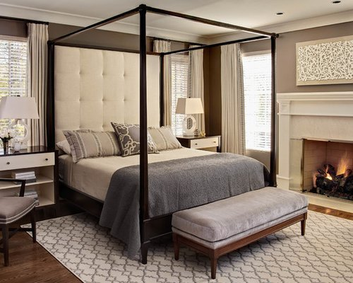 Best Monochromatic Color Scheme Houzz With Pictures
