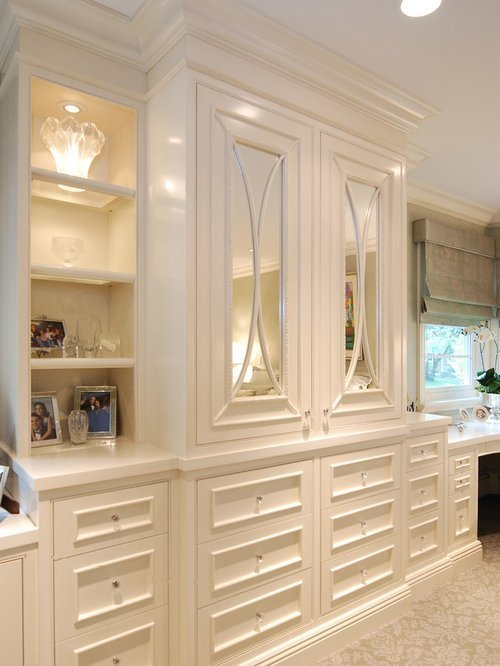 Best Master Bedroom Cabinet Ideas Pictures Remodel And Decor With Pictures