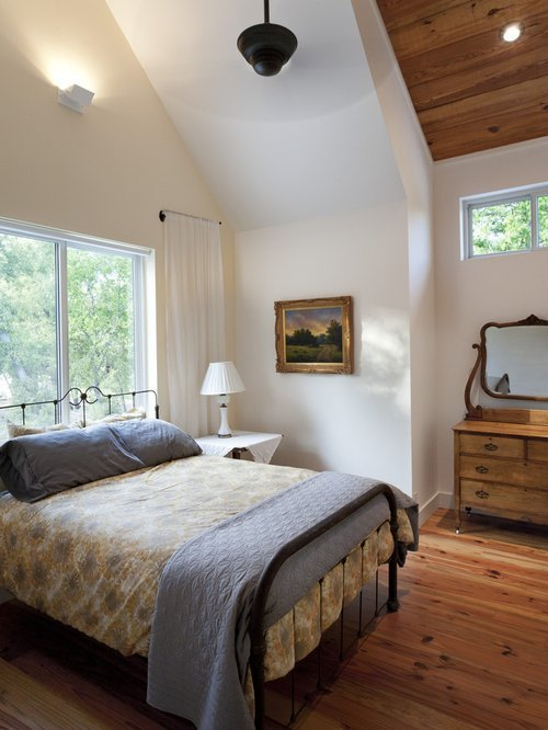 Best Modern Rustic Bedroom Houzz With Pictures