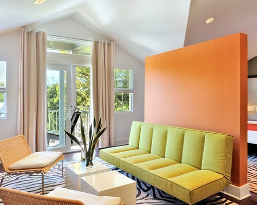 Best Green And Orange Ideas Pictures Remodel And Decor With Pictures