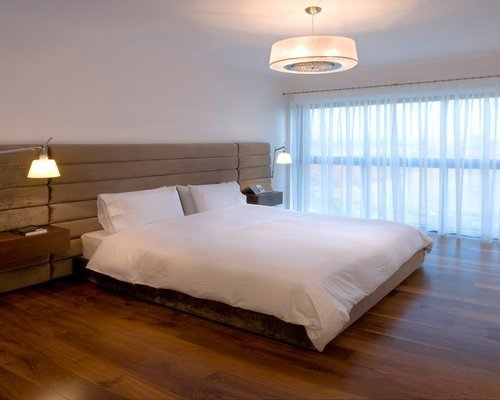 Best Bedroom Lighting Houzz With Pictures