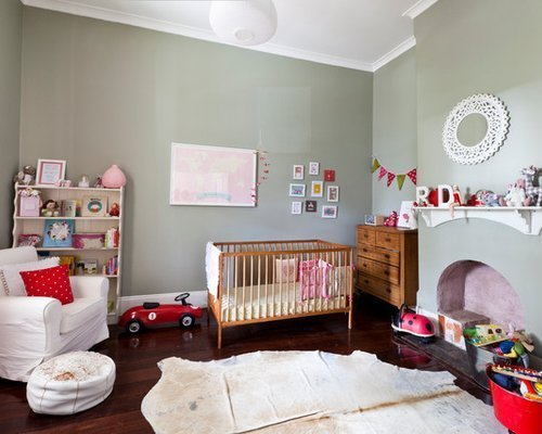 Best Girls Room Paint Colors Houzz With Pictures