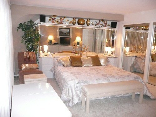 Best Bedroom That Is 20 Years Old How To Update The Look With Pictures