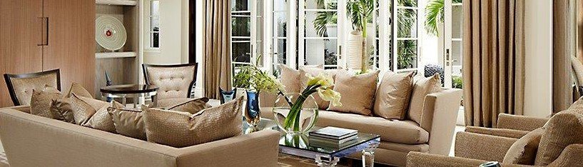 Best Wetherlys Interiors Palm Beach Gardens Fl Us 33418 With Pictures