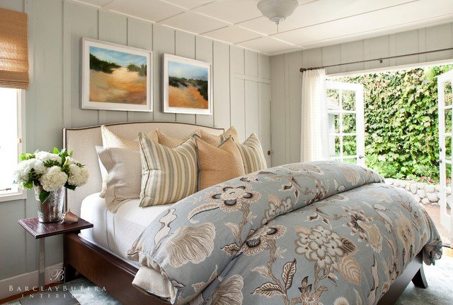 Best Modern Rustic Beach Cottage Turnberry Lane With Pictures