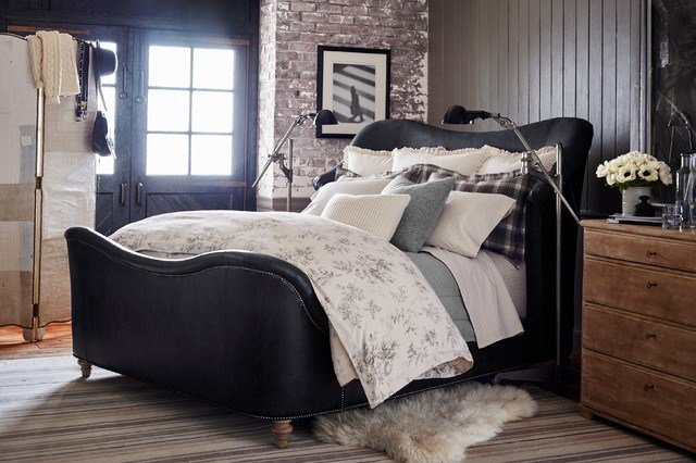 Best Ralph Lauren Hoxton Bedding Collection With Pictures