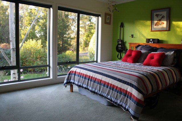 Best Teenage Boys Bedroom Bedroom Other With Pictures