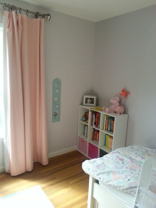 Best 3 Year Old Girl Bedroom How To Pull It Together With Pictures