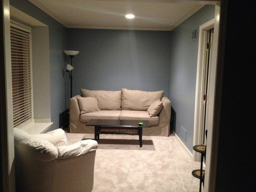 Best Help Converting Bedroom W Sitting Room Into More Of A With Pictures