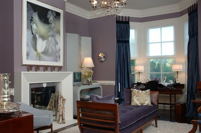 Best Jamesport Showhouse With Pictures